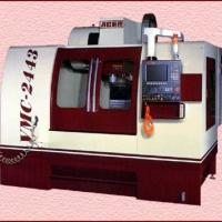 mc-vmc2443