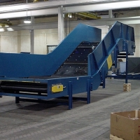 6_Pitch_D_Style_Standard_Duty_Combination_Belt_Conveyor