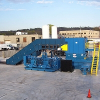 9 Pitch Baler Feed Conveyor (3)
