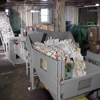 Paper_Metering_System_4_Pitch_Steel_Belt_Conveyor_Loaded_Upl