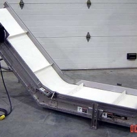 Stainless_Parts_Conveyor