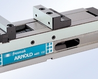 Arnold_vise_MB2_small2