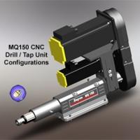 MQ150_2axis_ER25