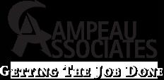 Campeau Associates
