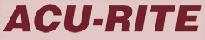 acu-rite-logo
