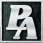 pa-industries-logo